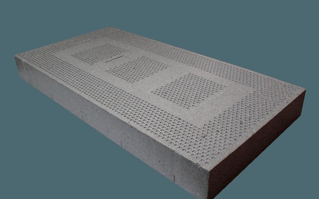 Nuevo Panel Silvertech 031