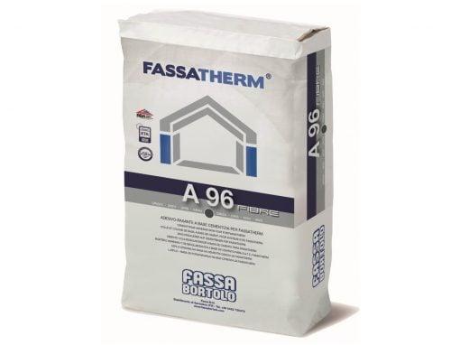 Adhesivo A96