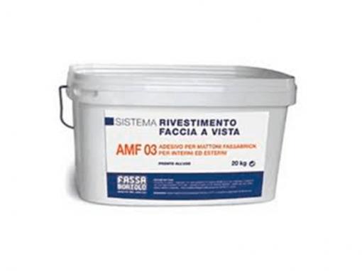 Adhesivo AMF03