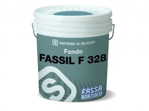 Fijador FASSIL F328