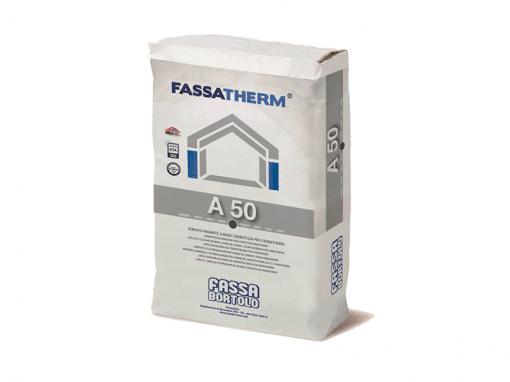 Adhesivo A50