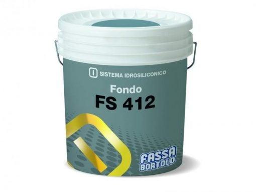 Fijador FS 412