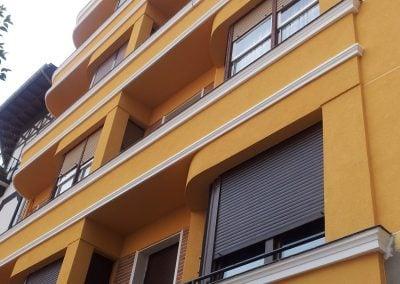 Bilbao (2)