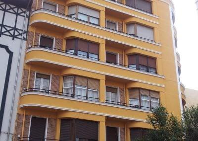 Bilbao (5)