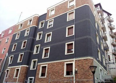 Sestao (1)