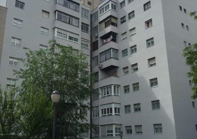 Buenos Aires Coslada (1)