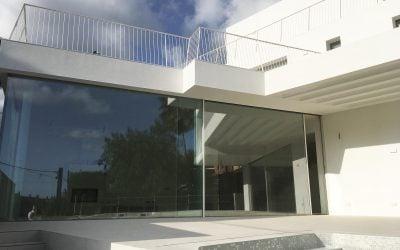 Convocatoria de premios arquitectura sostenible FASSA BORTOLO