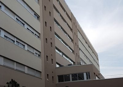 Residencia Arganda (1)