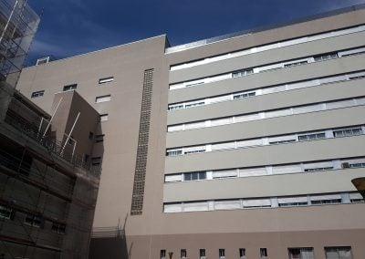 Residencia Arganda (3)